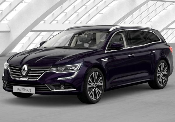 renault talisman estate initiale paris energy tce 200 edc j t net 39 import. Black Bedroom Furniture Sets. Home Design Ideas